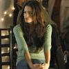 Jenna Dewan in 'The Jerk Theory'