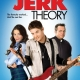 jenna-dewan-the-jerk-theory-dvd