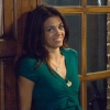 lJenna Dewan on the Set of 'The Jerk Theory'