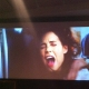 @JennalDewan in ADR for 'Setup' (May 19, 2011)