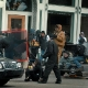 jenna-dewan-tatum-shooting-set-up-michigan-12-5-2010-07