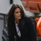 ryan-phillippe-jenna-dewan-shoot-scenes-for-set-up-12-featured