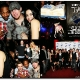 @ChanningTatum and @JennalDewan at 'Ten Year' Tao Las Vegas Wrap Party with Cast and Crew