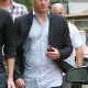 channing_tatum_on_the_set_of_the_shoot_12_june_3
