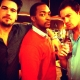 nick-zano-anthony-mackie-channing-tatum-ten-year