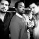 nick-zano-anthony-mackie-channing-tatum-ten-year2-featured