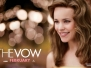 The Vow Downloads