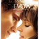Channing Tatum & Rachel McAdams THE VOW (Poster)