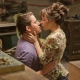 channing-tatum-rachel-mcadams-the-vow11-low-res