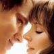 Channing Tatum & Rachel McAdams THE VOW (Photo)