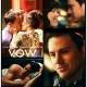 Channing Tatum in 'The Vow' Wallpaper