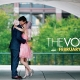 Channing Tatum & Rachel McAdams THE VOW (Wallpaper)