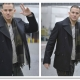 channing-tatum-itv-studios-the-vow-press-tour-london