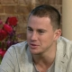 channing-tatum-morning-discussing-movie-20120118-083143-543