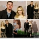 Channing Tatum and Rachel McAdams: The Vow International Press Tour (Munich)