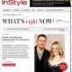 Channing Tatum: The Vow International Press Tour (Germany) via InStyle