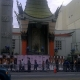 The Vow Premiere at Grauman's Chinese Theater