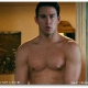 channing-tatum-shirtless-the-vow2