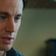 Channing Tatum in 'The Vow' Screen Cap