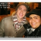 channing-tatum-the-vow-chicago-nickgallo610