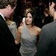 Jenna Dewan-Tatum at TheWrap.com's Pre-Oscar Party
