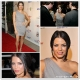 Jenna Dewan-Tatum at TheWrap.com's Pre-Oscar Party (Wallpapers)