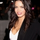 @JennalDewan at Toronto International Film Festival
