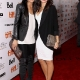 @JennalDewan & Emmanuelle Chriqui at Toronto International Film Festival