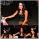@JennaLDewan Signing Autographs for Fans at TIFF (SEP 14, 2010)