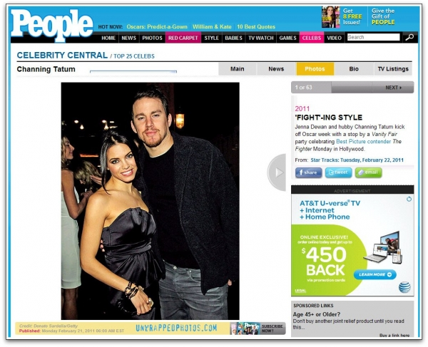 channing-tatum-jenna-dewan-tatum-people-star-tracks-02-22-2011