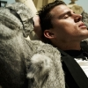 Channing Tatum in September 2007 VMan Magazine Photo Shoot