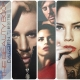 channing-tatum-jenna-dewan-the-beauty-book-wallpaper