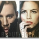 channing-tatum-jenna-dewan-the-beauty-book-wallpaper2
