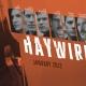 haywire_desktop_3_1920