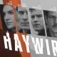 haywire_timeline_1