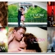 thevow-wallpapers-channing-tatum-unwrapped