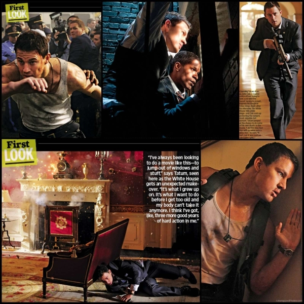 channing-tatum-white-house-down-ew-11-9-16-2012-collage-1